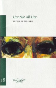 Her Not All Her Cover