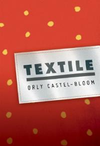 Cover of Textile